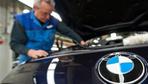 BMW'den skandal Türkçe yasağı