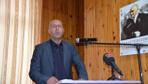 Çorum'un adayı Kemal Dümenci seçim vaatlerini noterde onaylattı