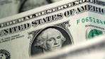 Fed kararı sonrası dolar yeniden yükselişe geçti vatandaşın dolar telaşı kuru yükseltti