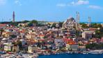 Dünyanın en pahalı şehirleri belli oldu! İstanbul kaçıncı sırada?