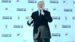 Cumhurbaşkanı Erdoğan'dan flaş idam açıklaması: Biz bir yanlış yaptık