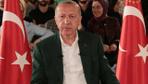Erdoğan: Mansur Yavaş seçime girebilse dahi...