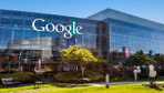 Google'dan dev yatırım! Milyar dolarlık sektöre giriyor