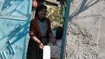 İstanbulluları sevindiren 'hızır' bakın nerede ortaya çıktı