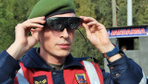 Jandarma uzman erbaş alımı ön başvurusu yapma