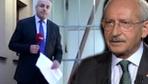 Akit TV muhabirinin videosu olay oldu! Kılıçdaroğlu'yla ilgili