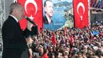 Erdoğan: Biz bir yanlış yaptık, idamı kaldırdık. Bana göre yanlış yaptık