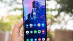Samsung Galaxy A30 ve A50'nin Türkiye fiyatları belli oldu