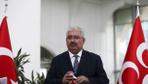 MHP'den seçim genelgesi! Teşkilatlar uyarıldı