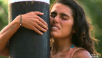 Survivor Serenay Aktaş yalnızlıktan sıkıldı! Sevgilisi bakın kim çıktı