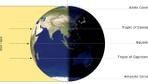 21 Mart'ta neler oluyor Ekinoks ne demek Nevruz bağlantısı