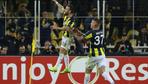 Valbuena Fenerbahçe'de kalacak mı? İşte yanıtı