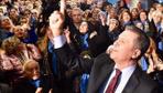 CHP'nin kalesi sayılıyordu! Gezici'nin anketi soğuk duş etkisi yaptı