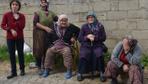 Denizli'de evi enkaza dönen aileye ikinci şok! Birbirlerine sarılıp ağladılar