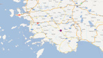 AFAD'ın son depremler listesi Denizli'de 5.5 sonrası yeni depremler