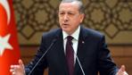 """Cumhurbaşkanı Erdoğan'dan """"Dünya Nevruz Günü"""" mesajı!"""