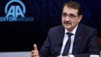 Bakan Fatih Dönmez benzine gelen zammın nedenini açıkladı