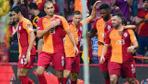 Fatih Terim üstünü çizmişti! Yıldız isim Fenerbahçe'ye gidiyor