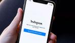 Instagram'dan alışveriş yapanlara dev güncelleme