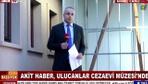 Kılıçdaroğlu asılmalı diyen Akit TV muhabirine soruşturma
