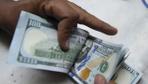 Kritik veri öncesi dolar yükselişe geçti işte 20 Mart güncel dolar rakamı