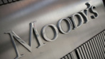 Hazine ve Maliye Bakanlığı'ndan Moody's'e tepki