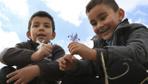 Nevruz'da neler yapılır geleneklere göre nevruz adetleri