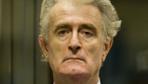'Bosna Kasabı' Karadziç'e ömür boyu hapis cezası