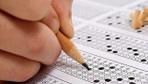 AÖF sınav sonuçları açıklanıyor vize sonuçları ne zaman?