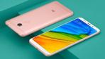 Xiaomi 2018 yılında ulaşılması zor bir rekora imza attı
