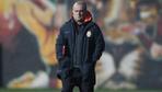 Fatih Terim'den Galatasaraylı futbolculardan özel istek