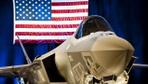 ABD'den son dakika F-35 açıklaması yine küstahlaştılar