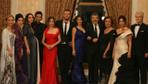 Aşk-ı Memnu dizisi Romanya'da yayınladı mahkeme yayını durdurdu!