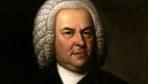 Johann Sebastian Bach kimdir google da doodle oldu