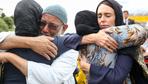 Cami katliamın ardından Yeni Zelanda'dan flaş karar!