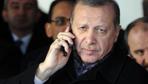 Erdoğan'ın dikkat çeken telefon kılıfı objektiflere takıldı
