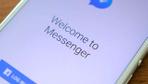 Facebook Messenger'ı aktif kullananlara müjde!