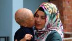 Aydın'da yaşayan Halil Geyik'in ameliyatı için gerekli para toplandı