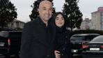 Hatice Tamince kimdir yaşı kaç Fettah Tamince'nin evlenecek kızı