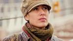 ABD'li Sarai Sierra'nın ölümüne ilişkin davada yeni karar