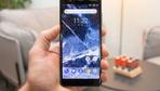 Nokia 5.1'in Türkiye'de satışı başlıyor! İşte fiyatı ve özellikleri