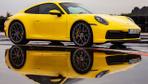 Porsche'den kıskandıran ikramiye tam 11 bin dolar ikramiye verecek