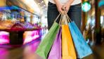 Tüketici güven endeksi Mart ayında yükseldi