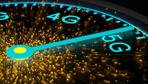 5G özelliği 4G'den kaç katı hızlı olacak? İnternette tıkanmalara son