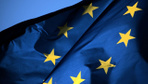 Avrupa Birliği'den Golan Tepeleri açıklaması: Tanımıyoruz