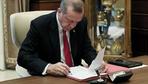 Erdoğan onayladı! Bu yıl da devam edilecek