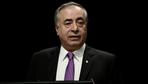 Mustafa Cengiz'den İbrahimovic itirafı