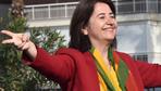Nevruz kutlamasıyla ilgili HDP'li vekillere suç duyurusu