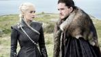 Game of Thrones'unDaenerys Targaryen'ı Emilia Clarke'tan şoke eden itiraf!
