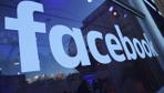 Facebook şifrelerle ilgili o iddiaları kabul etti!
